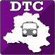 DTC Time Schedule & Routes by sam infochip