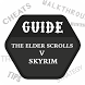 Guide for The Elder Scrolls V Skyrim by Player Guide
