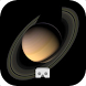 Saturn VR by Higher Level Systems Limited