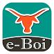 Empório do Boi by JLR Desenvolvimento