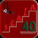 Scala 40 Tablet by Jokiamo