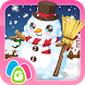Snowman Care by Gumdrop Games