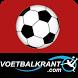 Voetbalkrant+ by Gonzalez Oubina