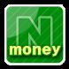 Nice Money Book by day2night.kim
