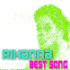 Rihanna All Best Song by AzkaTech