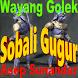 Wayang Golek Asep Sunandar: Sobali Gugur (Offline) by Dunia Wayang