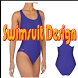 Swimsuit Design
