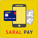Saral Pay by ADM Systems Pvt Ltd
