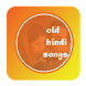 top old hindi songs by Best arts