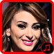 Farah Youssef, Ahmed Gamal and Mohamed Assaf songs by devappmu