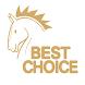 Best Choice Hipismo by ExpressApps