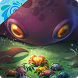 Crab War by Appxplore Sdn Bhd