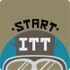 start ITT by Colm Downes