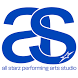 All Starz Performing Arts by DanceStudio-Pro.com