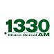 Radio Chaco Boreal by DesdeParaguay.com