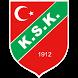Karsıyaka Widget by Orçun Karaman