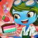 Bakery Story Master Chef by TekArabaGidelim