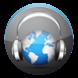 Radio Stations Of Alaska by Franky Techer