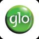 Video Zone by Globacom Application Deveploper