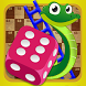 Snakes and Ladders Dice Free by Game Magic Studio