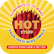 Hot Stuff by Touch2Success