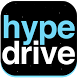Hypedrive: Release Dates (US) by Hypedrive LLC