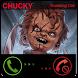 Call From Killer Chucky prank