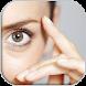 نصائح الجمال الطبيعي by devlopper-app-free