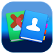 Duplicate Contacts Remover by Kathos Developer