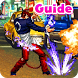 Guide 4 King Of Fighters 98 97 by Bro Game Studio