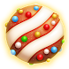 Candy Link Paradise Deluxe by Lickapp