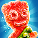 Sour Patch Kids: Candy Defense by Lucky Hammers