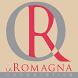 La Romagna Cooperativa by Mandragola Editrice s.c.g.