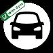Fuel Consumption Log by Arunas