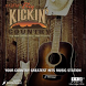.113FM Big Kickin' Country by Nobex Partners