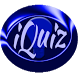 iQuiz by Phenyo Tech