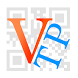 Document Validator TP by Qryptal