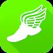 Running for Beginners Program by Rehegoo