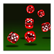 ZeeWee! Dice GOLD by Rolfe Logic Software