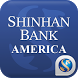 SHINHAN AMERICA BANK E-Banking by SHINHAN BANK Global Dev Dept.