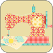 Шкатулка идей by Butr App