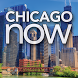 Chicago Local News & Weather by Mediasota News Apps