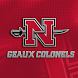 Geaux Colonels by SuperFanU, Inc