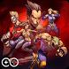 Guide Tekken 7 by Infinity GAME