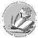 Advance Tech Institute by Appsme61