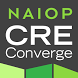 NAIOP CRE.Converge 2017