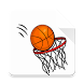 2D Basketball Throw by Anurag Guleria