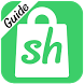 Guide for Shpock Coupons Free by Shopping Coupons