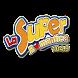 Super Romantica 104.9 by Medios Virtuales Corporativos