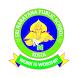 SRI NARAYANA SCHOOL KOSTA by OAKTREE I SOFT SERVICES(P) LTD